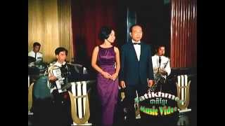 Khmer Classic - All Songs from Sihanouk's La Joie de Vivre (The Good Life) (20 minutes)