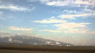 Letališče Maribor - 19.02.11