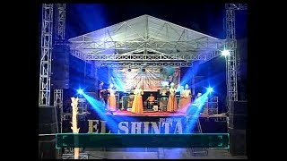 Sajadah Merah - El Shinta Qasidah - Live Tapen Tawangharjo Wedarijaksa Pati