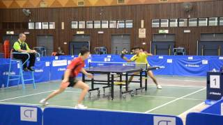 Mentakab Malaysia  City pictures : Asraf Haiqal vs Leong Chee Feng 2015 Mentakab Malaysia Final DSC 2303 Man final 6 of 6