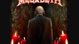 Megadeth - Public Enemy No. 1 (HQ)