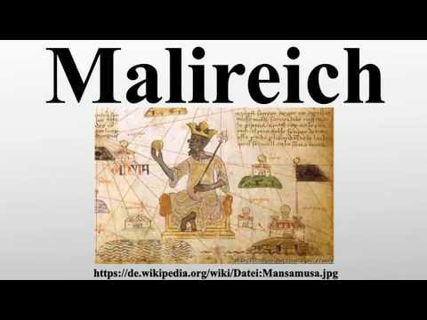 Malireich