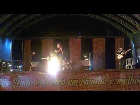 04 Paulinho Show e CIA Show em Lagoa do Carro-PE