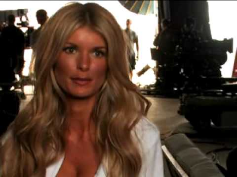 Victoria's Secret: Behind the Scenes