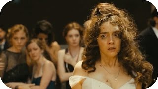Nonton Wild Tales (2014) - video review Film Subtitle Indonesia Streaming Movie Download