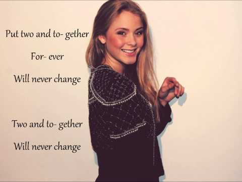 Zara Larsson - Uncover (Lyrics) HD