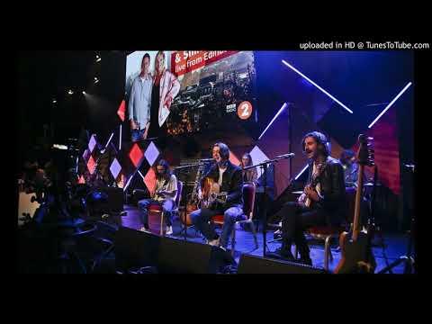 Video Blossoms - La Isla Bonita (Madonna Cover) - Live At The Edinburgh Fringe for BBC Radio 2 download in MP3, 3GP, MP4, WEBM, AVI, FLV January 2017