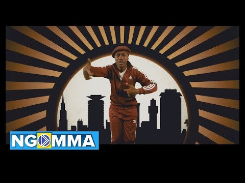 Rigga X Nasara - Vile Itacome (Official Video)