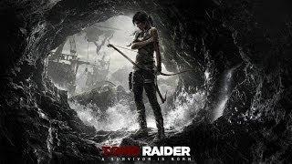 Nonton Tomb Raider  Definitive Edition  All Cutscenes Game Movie 1080p Film Subtitle Indonesia Streaming Movie Download