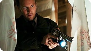 Nonton The Hollow Point Trailer  2016  Patrick Wilson Movie Film Subtitle Indonesia Streaming Movie Download