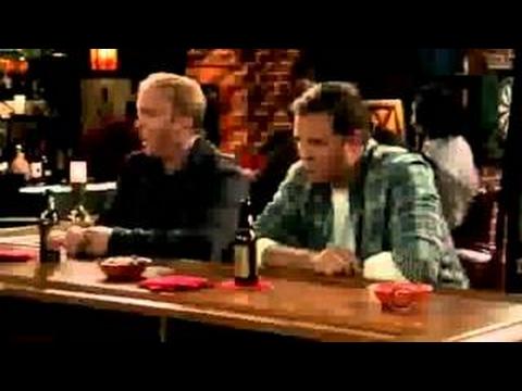 Gary Unmarried Season 1 Episode 6 Gary Meets the Gang