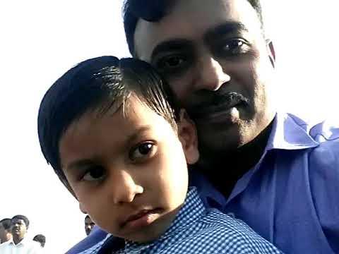 Funny birthday wishes - Happy Birthday wishes.. to Jaid.
