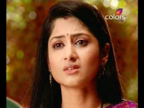Video Balika Vadhu - Kacchi Umar Ke Pakke Rishte - July 18 2011 - Part 3/3 download in MP3, 3GP, MP4, WEBM, AVI, FLV January 2017