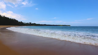 Andaman and Nicobar Islan India  City new picture : The Beauty of Andaman & Nicobar Islands, India