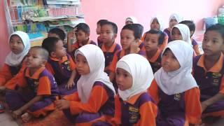 Video sk.sg.tungku preschool MP3, 3GP, MP4, WEBM, AVI, FLV Agustus 2018