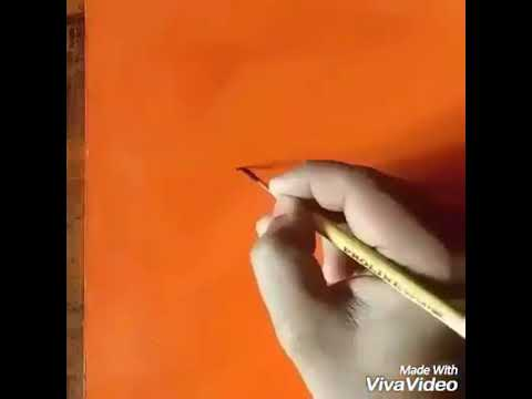 Video Yash drawing download in MP3, 3GP, MP4, WEBM, AVI, FLV January 2017