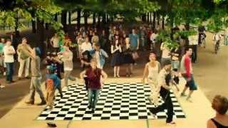 Nonton Street Dance 2   Movie Of The 2012 Akai Osei Mansfield   Imdb2 Mp4 Film Subtitle Indonesia Streaming Movie Download