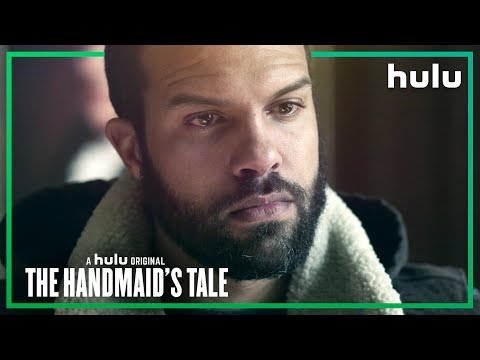 "The Big Moment: Episode 7 – ""Hope"" • The Handmaid's Tale On Hulu"