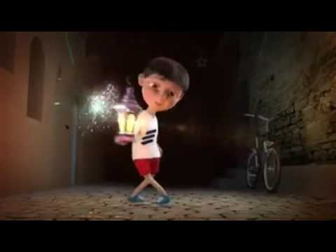 Video Ramzan naat download in MP3, 3GP, MP4, WEBM, AVI, FLV January 2017