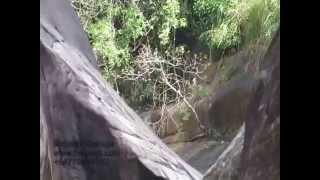 Belihuloya Sri Lanka  city images : SriLanka Belihuloya Waterfalls PahanThudawa Ella