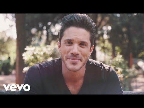 Nikos Ikonomopoulos - Για Παράδειγμα (Official Music Video)