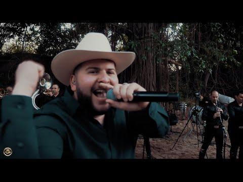 Videos musicales - El Fantasma - El Mes De Mayo (Video Musical)