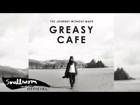 ละอองแสง [Audio] - Greasy Cafe