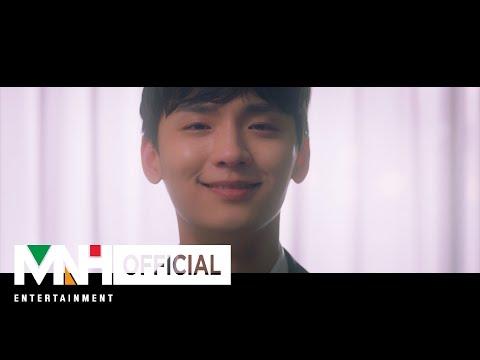 임상현 LIM SANG HYUN - '이럴거면 (Id_Rather)' MV