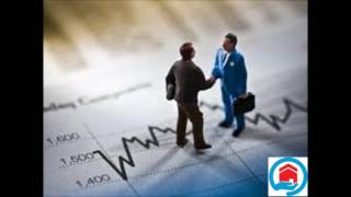 17 Relazioni giuridiche fra il Broker e il cliente o l'assicuratore