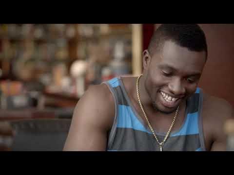 Shuga Naija : Episode 6 - Il y a de l'espoir