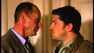 Tom Sees How Much Trouble Grantly Is In - Waterloo Road Throwback Thursday
