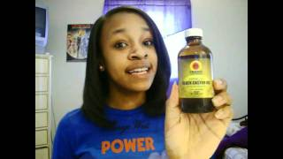 Gro Aut Oil & JBCO Review - YouTube