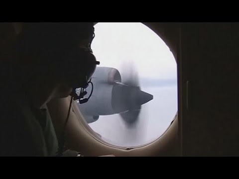 ΜΗ370: Ολοκληρώθηκαν χωρίς αποτέλεσμα οι έρευνες για την πτήση «μυστήριο»