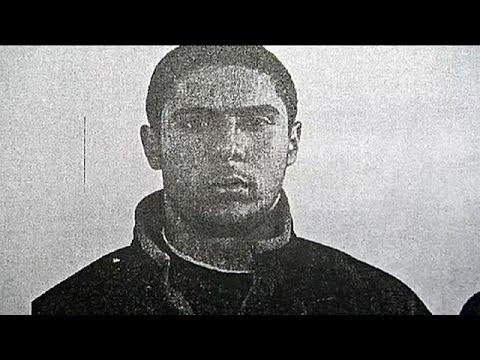 Coup de filet dans les filières jihadistes en France