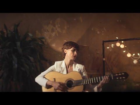 The OA - Soundtrack - Renata plays a guitar HD