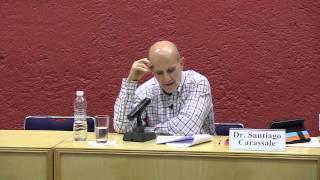 Transculturaciones De La Ciudad Letrada: Política Y Cultura ...