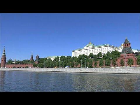 Το αβέβαιο μέλλον των ρωσο – ουκρανικών σχέσεων