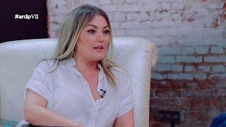 """Video Amaia Montero: """"Yo creo que Leire lo ha hecho de manera muy correcta"""" - Al Rincón de Pensar MP3, 3GP, MP4, WEBM, AVI, FLV Agustus 2018"""
