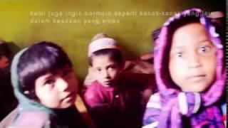 Misi MAPIM Untuk Rohingya