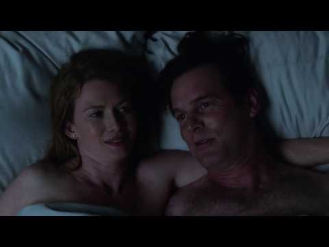 The Catch Season 2 (Promo)
