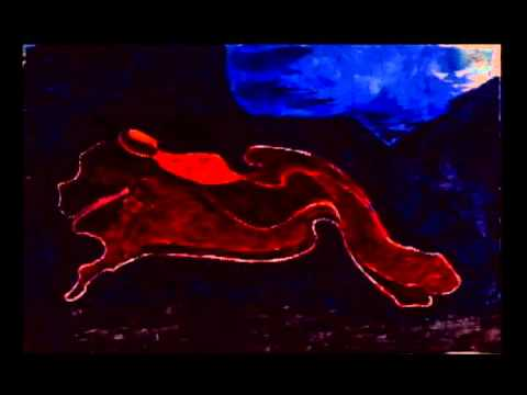 Sadhana the realisation of life by rabindranath tagore