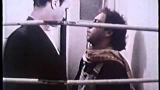 שולץ - הסרט המלא - 1979