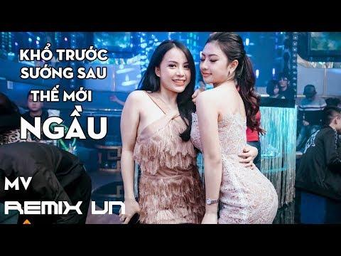 Liên Khúc Nhạc Trẻ Việt Mix 2019 - Đời Là Thế Thôi Remix | LK Nhạc Remix - Nhạc Trẻ Remix 2019 #1 - Thời lượng: 1:10:52.