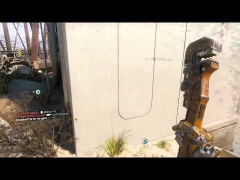 , title : 'BO3 Player Trolled & Calls Sony In Game!'
