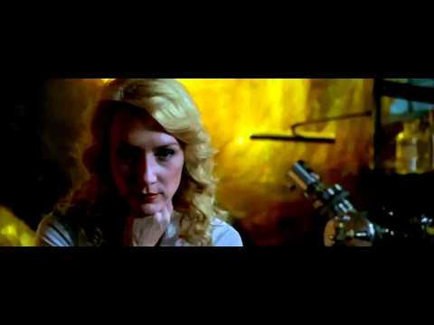 Fringe Season 5 Episode 9 Promo Black Blotter