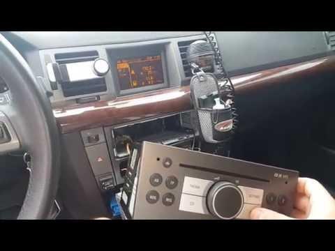 Двигатель света opel vectra фотография