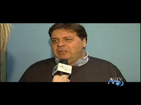 Alessi riflette e la coalizione Agrigento 2020 aspetta