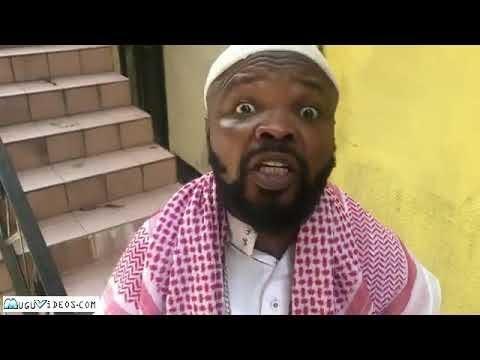 Download The Adventure of Alhaji Musa Part 2(Nedu WazobiaFm)