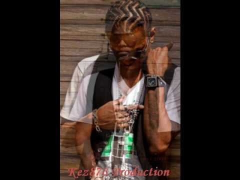the pleasure 2010 - Subscribe, Comment, Rate & Add to Favourite. As Of Now On, Check Out http://www.youtube.com/user/OldSkoolMusic100 For Any Back In The Days Dancehall/Reggae T...