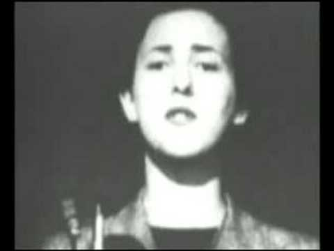 Tekst piosenki Jetty Pearl - De vogels de Holland ( Eurovision 1956 ) po polsku